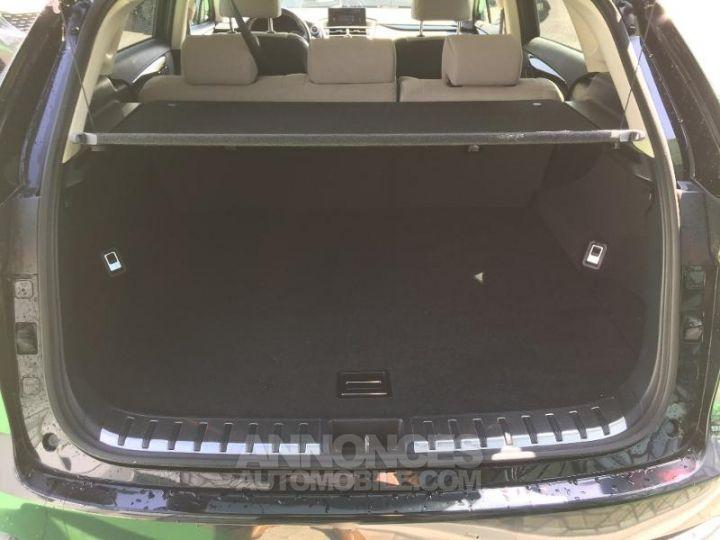 Lexus NX 300h 2WD Pack Gris Foncé Occasion - 8