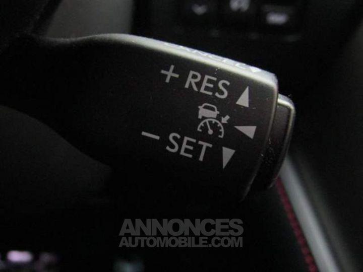 Lexus NX 300h 4WD F SPORT Rouge Foncé Occasion - 16