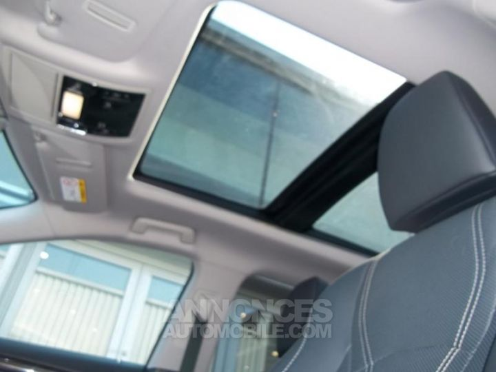 Lexus RX 450h 4WD Luxe Euro6d-T GRIS TITANE Occasion - 17