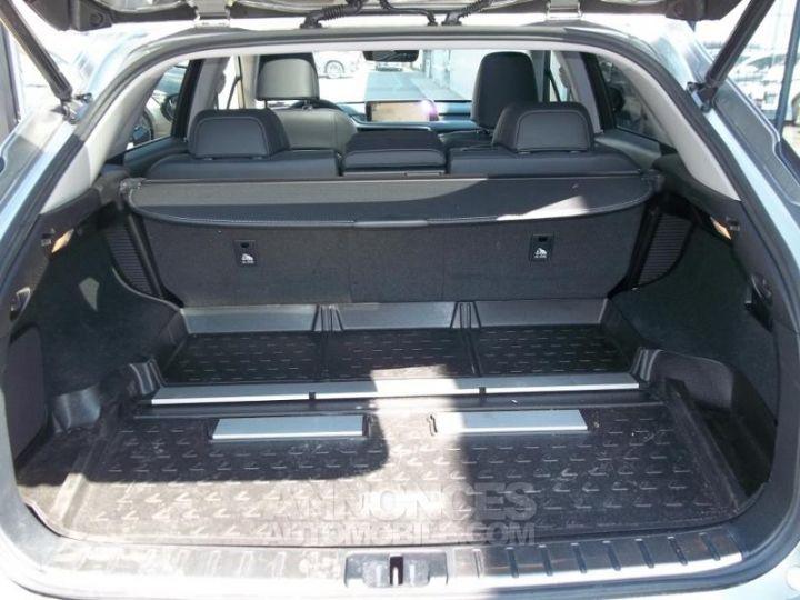 Lexus RX 450h 4WD Luxe Euro6d-T GRIS TITANE Occasion - 20