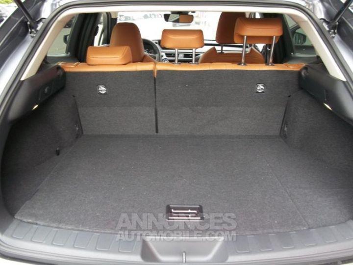 Lexus UX 250h 2WD Luxe GRIS MERCURE Occasion - 11