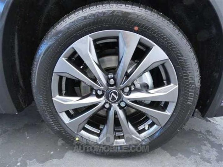 Lexus UX 250h 4WD F SPORT Executive BLANC NOVA Occasion - 16