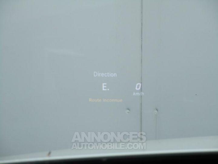 Mercedes Classe C 220 d Sportline 4Matic 7G-Tronic Plus BLANC Occasion - 14