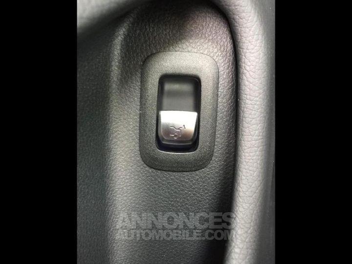 Mercedes Classe C Coupe Sport 220 d 170ch 9G-Tronic BLANC POLAIRE Occasion - 9