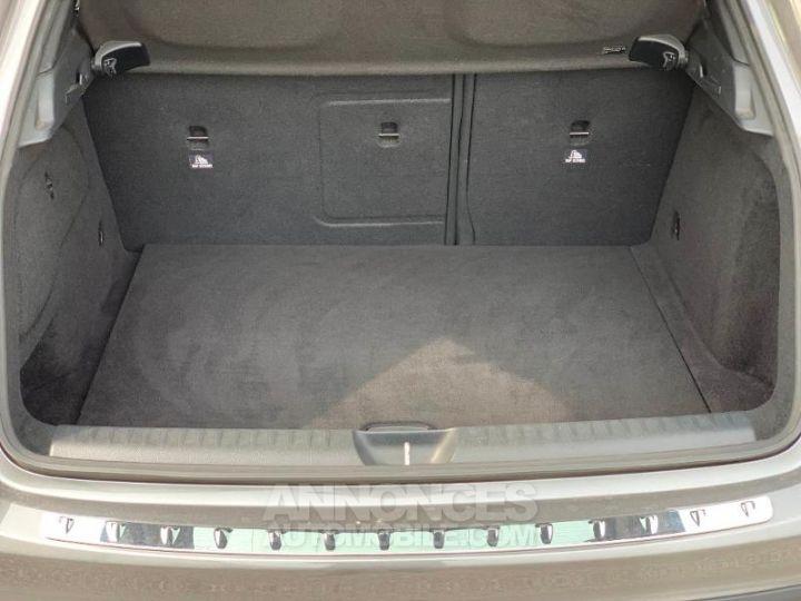 Mercedes Classe GLA 220 CDI Sensation 4Matic 7G-DCT GRIS MONTAGNE Occasion - 18