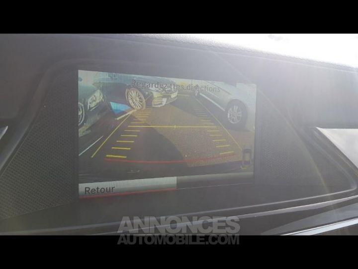 Mercedes CLS 350 BlueTEC 4Matic NOIR Occasion - 18