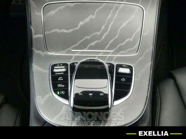 Mercedes CLS 350 D 4MATIC AMG NOIR  Occasion - 6