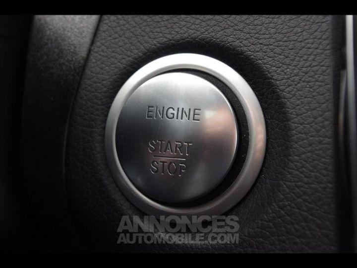 Mercedes GLC 220 d 170ch Sportline 4Matic 9G-Tronic GRIS SELENITE Occasion - 10