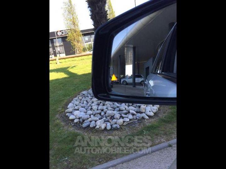 Mercedes GLE 350 d 258ch Fascination 4Matic 9G-Tronic Argent iridium métallisé Occasion - 6