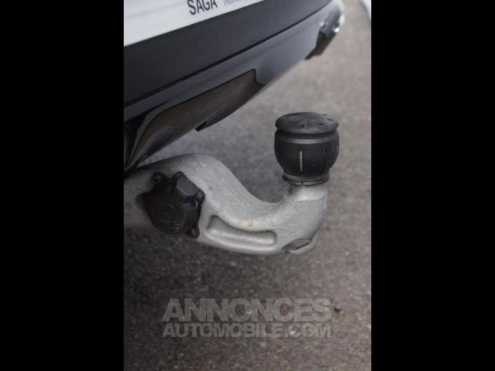 Mercedes GLE Coupé 350 d 258ch Fascination 4Matic 9G-Tronic BLEU CAVANSITE Occasion - 9