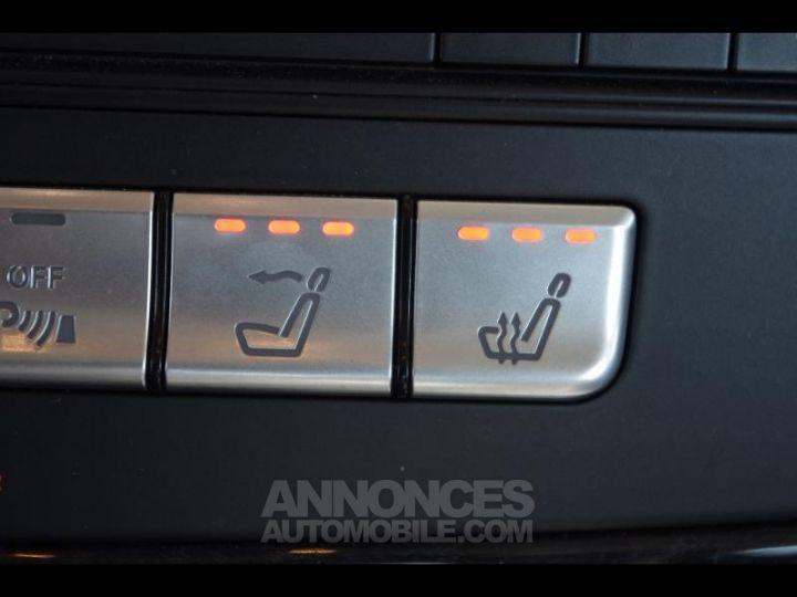 Mercedes SL 400 9G-Tronic NOIR OBSIDIENNE Occasion - 7