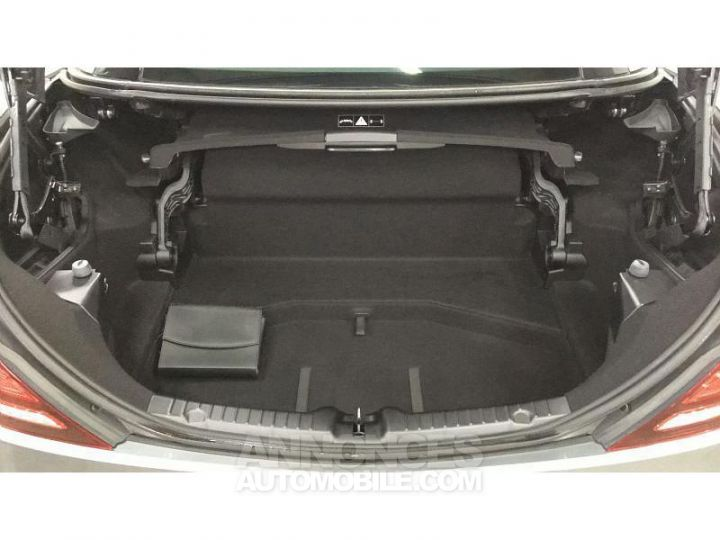 Mercedes SLC 43 AMG 367ch 9G-Tronic GRIS SELENITE Occasion - 18