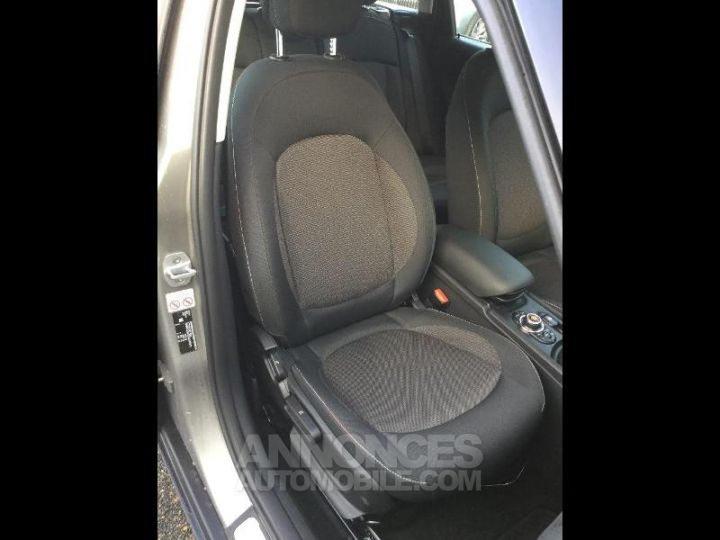 Mini Clubman One 102ch Business GRIS F Occasion - 7