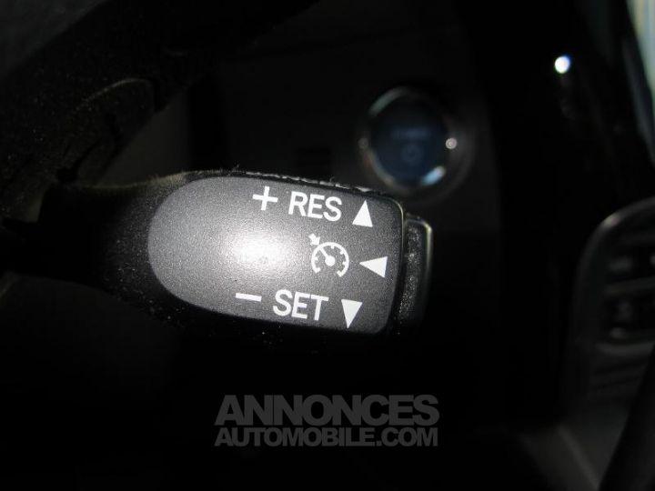 Toyota AURIS HSD 136h Design BLEU F Occasion - 12