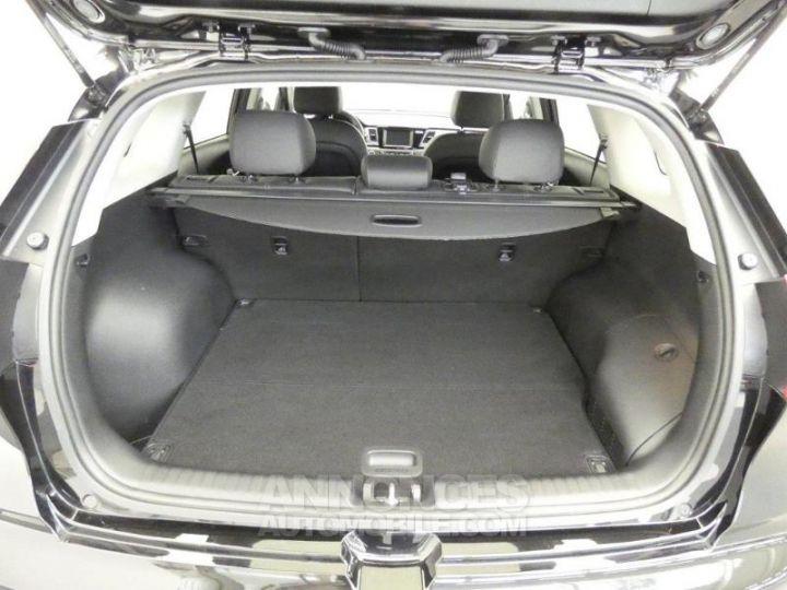 Toyota AURIS HSD 136h Dynamic Gris Platine Occasion - 5