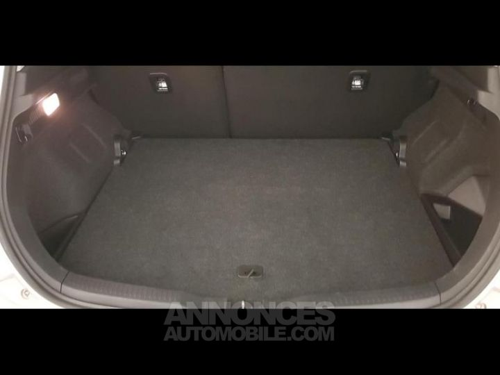 Toyota AURIS HSD 136h Feel GRIS C Occasion - 14