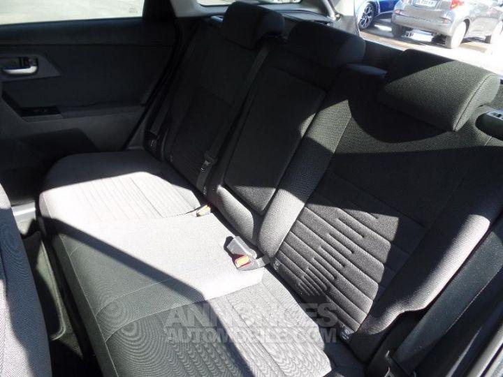 Toyota AURIS TOURING SPORTS HSD 136h Design Noir Occasion - 12
