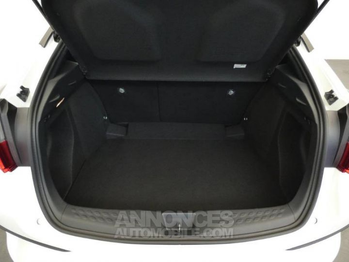 Toyota C-HR 122h Dynamic 2WD E-CVT BLANC Occasion - 6