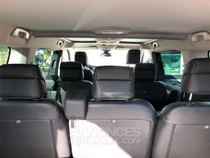 Toyota ProAce VERSO 150 D 4D LOUNGE . GRIS PLATINIUM Occasion - 13