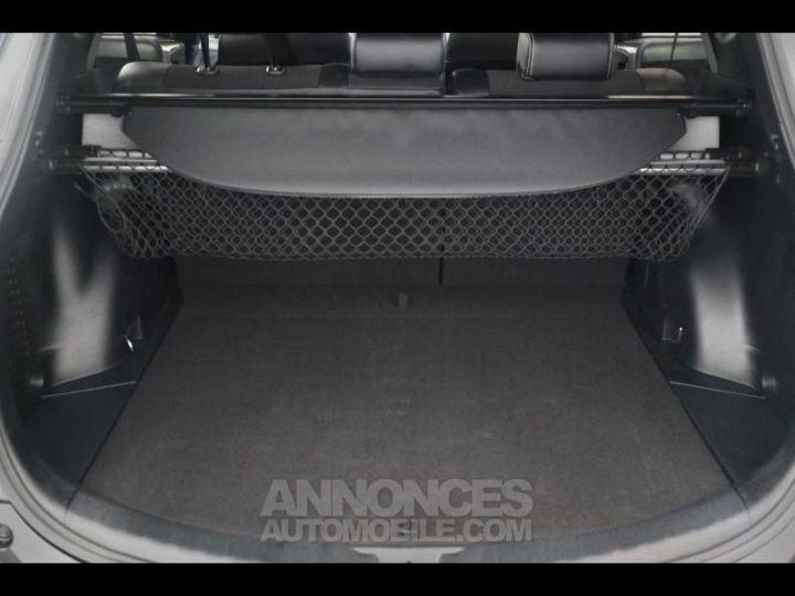 Toyota RAV4 143 D-4D Design 2WD NOIR Occasion - 16