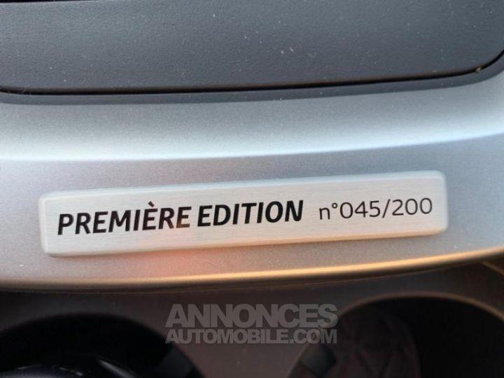 Toyota RAV4 Hybride 218ch Premi BI TON BLANC NACRE NOIR ATTITU Occasion - 9