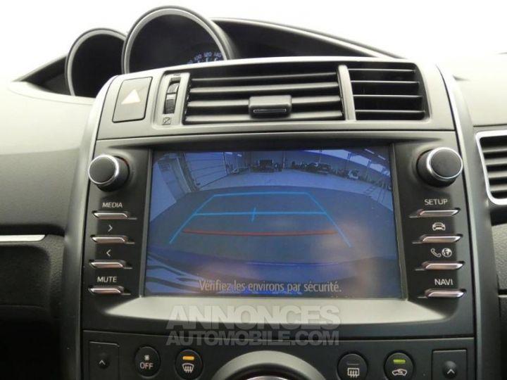 Toyota VERSO 112 D-4D FAP Dynamic Business BLEU NUIT Occasion - 10
