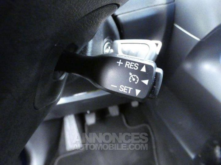 Toyota VERSO 112 D-4D FAP Dynamic Business BLEU NUIT Occasion - 17