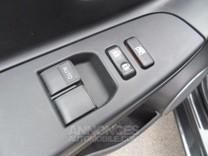 Toyota YARIS HSD 100h Attitude 5p NOIR Occasion - 11