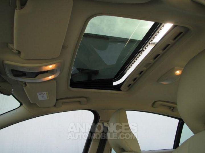 Volvo S60 T3 152ch X Gris osmium Occasion - 7