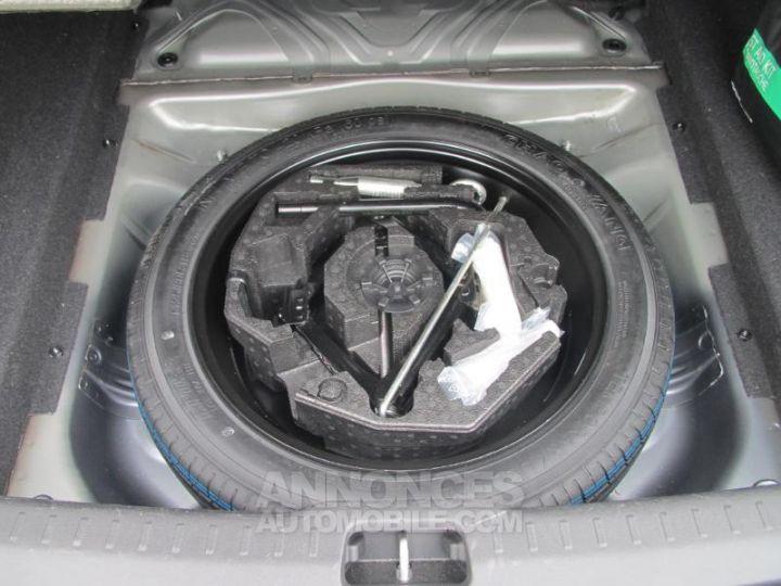 Volvo S90 D4 190ch Inscription Geartronic Gris Osmium Occasion - 11