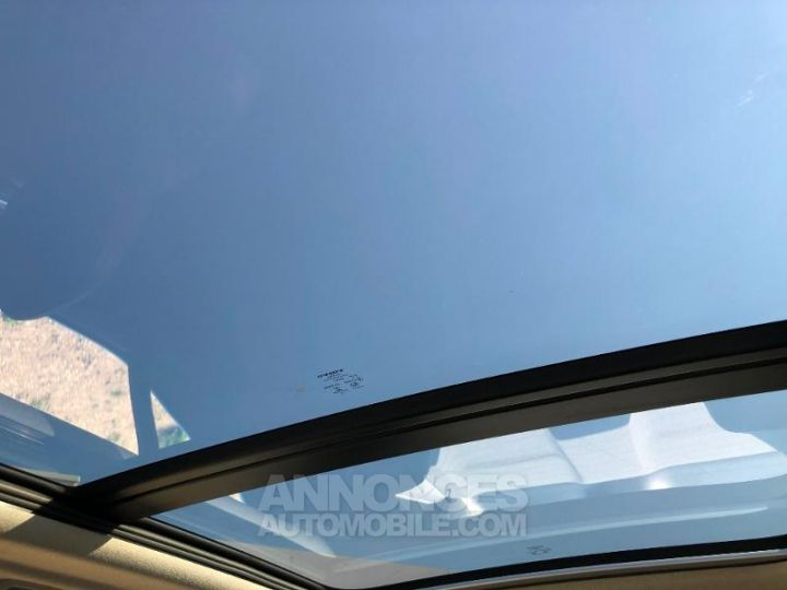 Volvo XC40 D3 AdBlue AWD 150ch Inscription Luxe Geartronic 8 Noir Onyx Métallisé 717 Occasion - 17