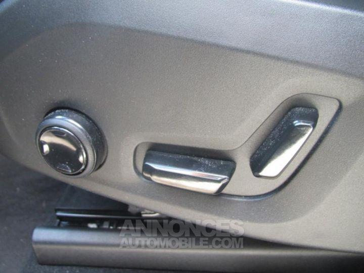 Volvo XC90 D4 190ch Inscription Geartronic 5 places 492 GRIS SAVILLE Occasion - 18