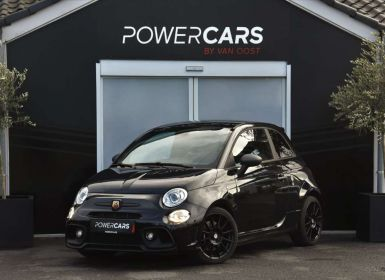 Vente Abarth 595 Competizione 1.4 T-JET | MTA | CARPLAY | NP. € 29.500 Occasion