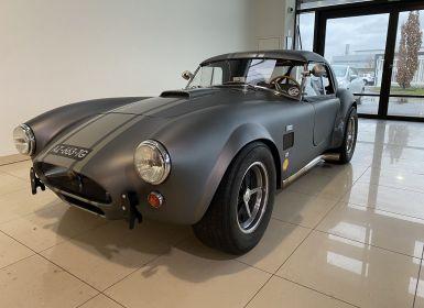 Vente AC Cobra 289 FIA Neuf