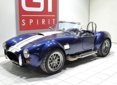 Vente AC Cobra Backdraft RT3 Classic Occasion