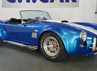 Achat AC Cobra REPLICA 289 V8 FORD Occasion