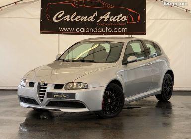 Alfa Romeo 147 3.2 v6 gta Occasion