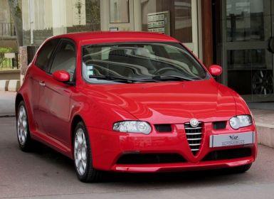 Achat Alfa Romeo 147 GTA Occasion