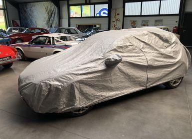 Achat Alfa Romeo 147 GTA 3.2 V6 24V GTA 3P Occasion