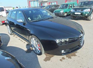 Vente Alfa Romeo 159 1.9 JTD150 16V TI Occasion