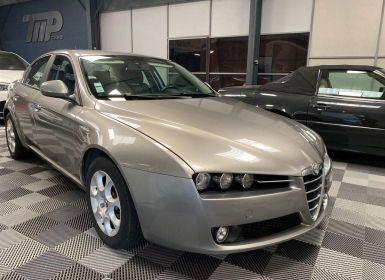 Vente Alfa Romeo 159 SELECTIVE 1.9 JTS Occasion