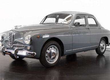 Alfa Romeo 1900 SUPER - 1956 Occasion