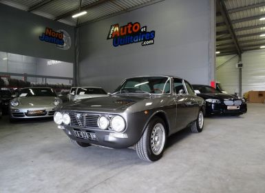 Achat Alfa Romeo 2000 GTV BERTONE Occasion