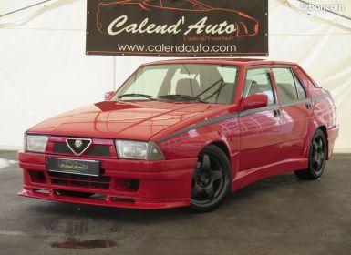 Vente Alfa Romeo 75 3.0 v6 Occasion