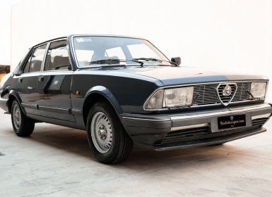 Alfa Romeo Alfa 6 2.0 Occasion
