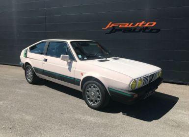 Vente Alfa Romeo Alfasud SPRINT 1.5 BALOCCO Occasion