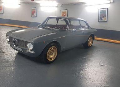 Vente Alfa Romeo Giulia ROMEO GT 1300 Junior Occasion