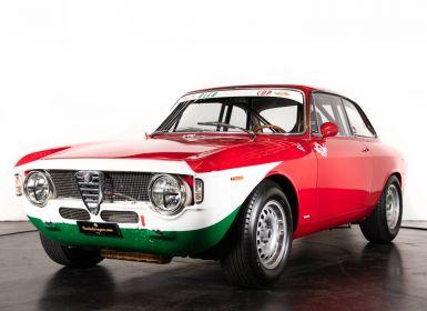 Vente Alfa Romeo Giulia SPRINT GTA CORSA Occasion
