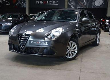 Vente Alfa Romeo Giulietta 1.4 TB Occasion