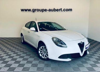 Achat Alfa Romeo Giulietta 1.6 JTDm 120ch Stop&Start MY19 Occasion